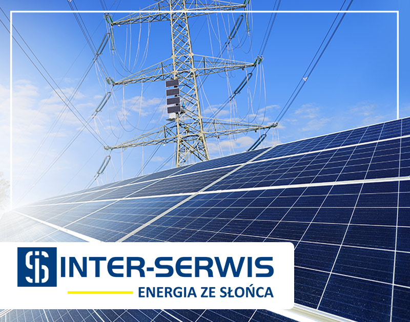 Inowrocław energia odnawialna